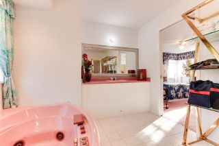 Photo 25: 2819 NASH Drive in Coquitlam: Scott Creek House for sale : MLS®# R2520872
