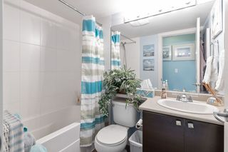 """Photo 21: 203 6500 194 Street in Surrey: Clayton Condo for sale in """"SUNSET GROVE"""" (Cloverdale)  : MLS®# R2569680"""