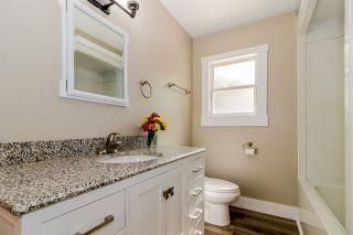 Photo 20: 147 Cottage Street in Berwick: 404-Kings County Residential for sale (Annapolis Valley)  : MLS®# 202100818