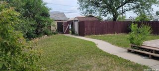 Photo 3: 537 3rd Street in Estevan: Eastend Residential for sale : MLS®# SK863174