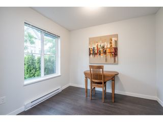 """Photo 22: 45 8050 204 Street in Langley: Willoughby Heights Townhouse for sale in """"Ashbury & Oak South"""" : MLS®# R2457635"""
