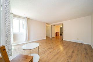Photo 21: 2729 124 Street in Edmonton: Zone 16 Townhouse for sale : MLS®# E4253684