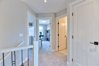 Photo 32: 2322 24 Avenue SW in Calgary: Richmond Semi Detached for sale : MLS®# A1079329