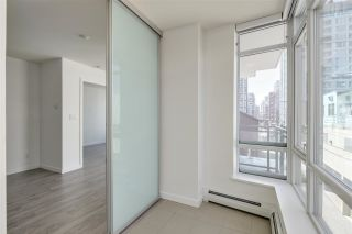 """Photo 14: 302 1775 QUEBEC Street in Vancouver: Mount Pleasant VE Condo for sale in """"OPSAL"""" (Vancouver East)  : MLS®# R2598053"""
