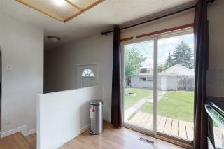 Photo 9: 10785 165 ST NW in Edmonton: Zone 21 House for sale : MLS®# E4207661