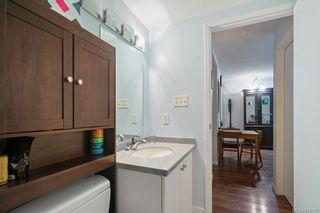 Photo 16: 205 3215 Alder St in : SE Quadra Condo for sale (Saanich East)  : MLS®# 874578