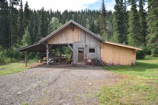 Photo 22: 1225 AVELING COALMINE Road in Smithers: Smithers - Rural House for sale (Smithers And Area (Zone 54))  : MLS®# R2607586
