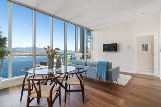 Photo 12: 4202 1189 MELVILLE Street in Vancouver: Coal Harbour Condo for sale (Vancouver West)  : MLS®# R2625146