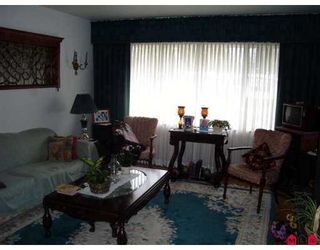 """Photo 4: 14656 109TH Ave in Surrey: Bolivar Heights House for sale in """"Ellendale"""" (North Surrey)  : MLS®# F2708506"""