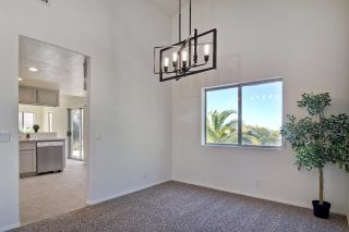 Photo 6: 856 Porter Way in Fallbrook: Residential for sale (92028 - Fallbrook)  : MLS®# 180009143
