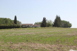 Photo 17: 39103 Highway 20: Sylvan Lake Detached for sale : MLS®# C4192272