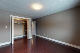 Photo 31: 1254 ADAMSON Drive in Edmonton: Zone 55 House for sale : MLS®# E4241926