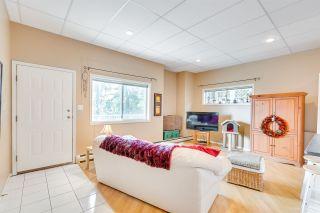 "Photo 15: 2826 NASH Drive in Coquitlam: Scott Creek House for sale in ""SCOTT CREEK"" : MLS®# R2349854"