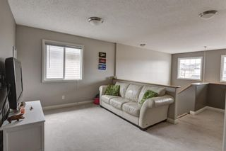 Photo 26: 12 Kincora Grove NW in Calgary: Kincora Detached for sale : MLS®# A1138995