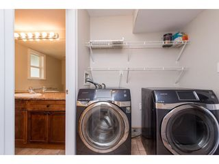 Photo 29: 7687 JUNIPER Street in Mission: Mission BC House for sale : MLS®# R2604579