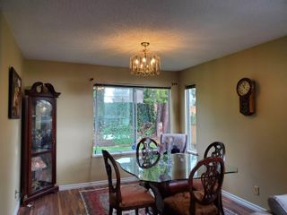 Photo 7: 2941 WALTON Avenue in Coquitlam: Canyon Springs House for sale : MLS®# R2621840