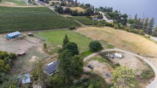 Photo 7: #12051 + 11951 Okanagan Centre Road, W in Lake Country: Agriculture for sale : MLS®# 10240005