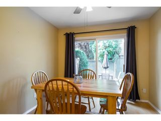 """Photo 9: 104 46451 MAPLE Avenue in Chilliwack: Chilliwack E Young-Yale Townhouse for sale in """"The Fairlane"""" : MLS®# R2623368"""
