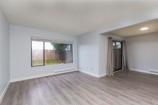 """Photo 3: 60 32310 MOUAT Drive in Abbotsford: Abbotsford West Townhouse for sale in """"MOUAT GARDENS"""" : MLS®# R2426184"""