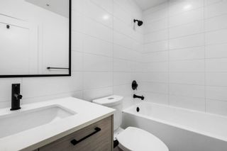 """Photo 16: A306 20018 83A Avenue in Langley: Willoughby Heights Condo for sale in """"Latimer Village at Latimer Heights"""" : MLS®# R2620857"""