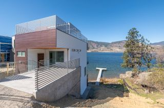 Photo 47: 4039 LAKESIDE Road, in Penticton: House for sale : MLS®# 189178