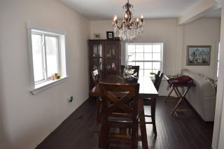 Photo 10: 150 Culloden Road in Mount Pleasant: 401-Digby County Residential for sale (Annapolis Valley)  : MLS®# 201925966