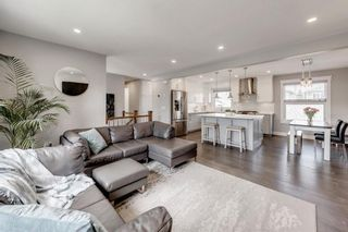 Photo 6: 6516 Law Drive SW in Calgary: Lakeview Detached for sale : MLS®# A1107582