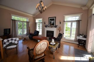 Photo 14: 5602 HIGHWAY 340 in Hassett: 401-Digby County Residential for sale (Annapolis Valley)  : MLS®# 202115522