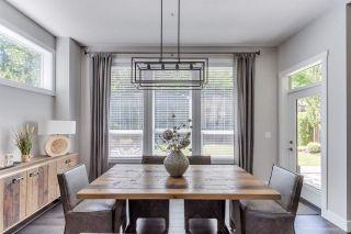 "Photo 15: 22822 136 Avenue in Maple Ridge: Silver Valley House for sale in ""NELSON PEAK"" : MLS®# R2590307"