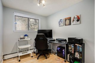 Photo 12: 3 821 3 Avenue SW in Calgary: Downtown Commercial Core Apartment for sale : MLS®# A1130579