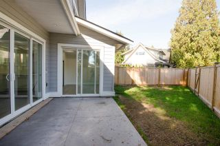 Photo 11: 1512 FARRELL Avenue in Delta: Beach Grove House for sale (Tsawwassen)  : MLS®# R2532941