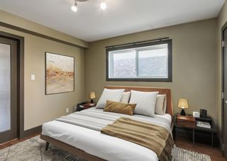 Photo 4: 301 1736 13 Avenue SW in Calgary: Sunalta Apartment for sale : MLS®# A1074354