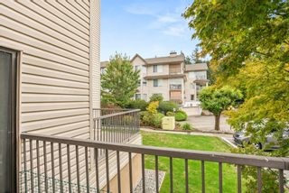 """Photo 19: 102 32733 BROADWAY EAST Street in Abbotsford: Central Abbotsford Condo for sale in """"The Villa"""" : MLS®# R2620340"""