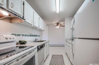 Photo 8: 202 111 Wedge Road in Saskatoon: Dundonald Residential for sale : MLS®# SK844882