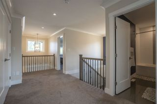 Photo 19: 4161 MEARS Court in Prince George: Edgewood Terrace House for sale (PG City North (Zone 73))  : MLS®# R2499256
