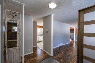 Photo 17: 205 Grandisle Point in Edmonton: Zone 57 House for sale : MLS®# E4230461