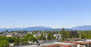 """Photo 3: 905 740 HAMILTON Street in New Westminster: Uptown NW Condo for sale in """"Statesman"""" : MLS®# R2522713"""