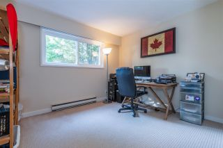 Photo 12: 1393 131 Street in Surrey: Crescent Bch Ocean Pk. House for sale (South Surrey White Rock)  : MLS®# R2548021