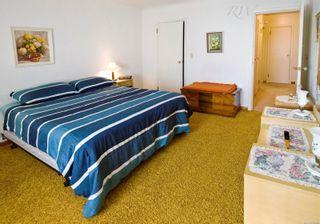 Photo 7: 3034 9TH Ave in Port Alberni: PA Port Alberni House for sale : MLS®# 852120