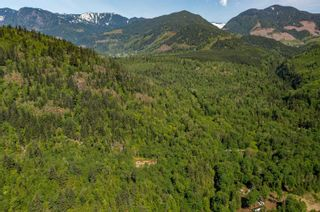 Photo 6: 12499 LOUGHEED Highway: Agassiz Land for sale : MLS®# R2617309