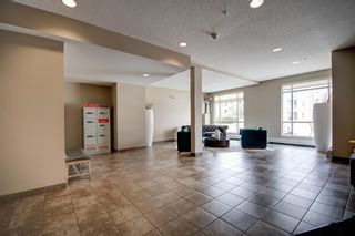 Photo 6: 2301 604 East Lake Boulevard NE: Airdrie Apartment for sale : MLS®# A1117760
