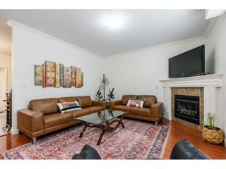 """Photo 5: 20 19219 67 Avenue in Surrey: Clayton Townhouse for sale in """"The Balmoral"""" (Cloverdale)  : MLS®# R2573957"""