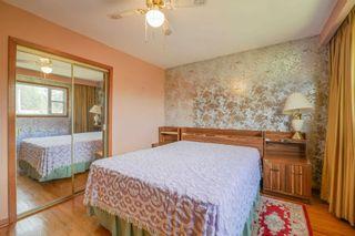 Photo 23: 46 Stainforth Drive in Toronto: Agincourt South-Malvern West House (Backsplit 4) for sale (Toronto E07)  : MLS®# E5368790
