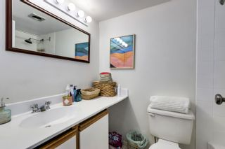 """Photo 20: 407 1330 HORNBY Street in Vancouver: Downtown VW Condo for sale in """"HORNBY COURT"""" (Vancouver West)  : MLS®# R2522576"""
