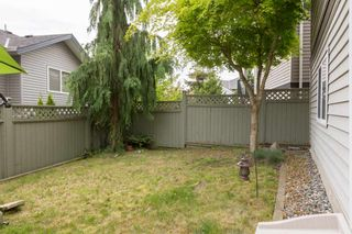 "Photo 19: 20496 67 Avenue in Langley: Willoughby Heights House for sale in ""Willow Ridge"" : MLS®# R2163974"