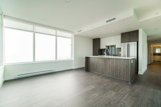 Photo 5: 2504 258 NELSON'S Court in New Westminster: Sapperton Condo for sale : MLS®# R2543200