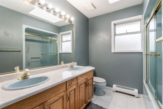 Photo 24: 12375 63A Avenue in Surrey: Panorama Ridge House for sale : MLS®# R2521911