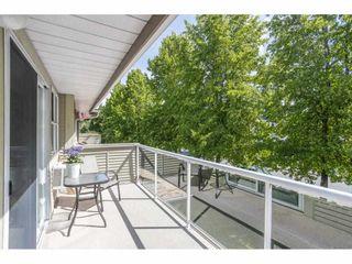 "Photo 34: 5 12071 232B Street in Maple Ridge: East Central Townhouse for sale in ""CREEKSIDE GLEN"" : MLS®# R2590353"