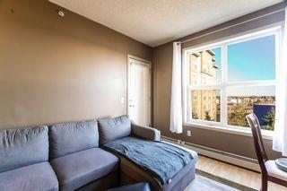 Photo 12: 1-408 4245 139 Avenue in Edmonton: Zone 35 Condo for sale : MLS®# E4234429