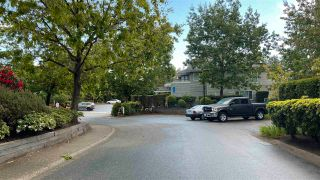 Photo 4: 106 13680 84 Avenue in Surrey: Bear Creek Green Timbers Condo for sale : MLS®# R2582526